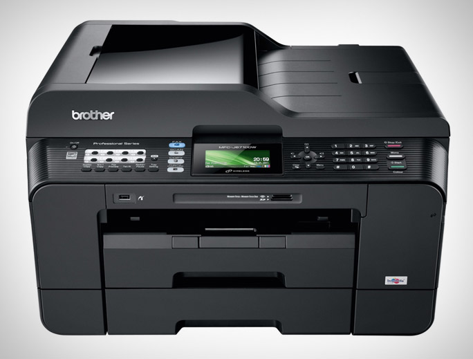 equip-brother-a3-MFC-J6710DW