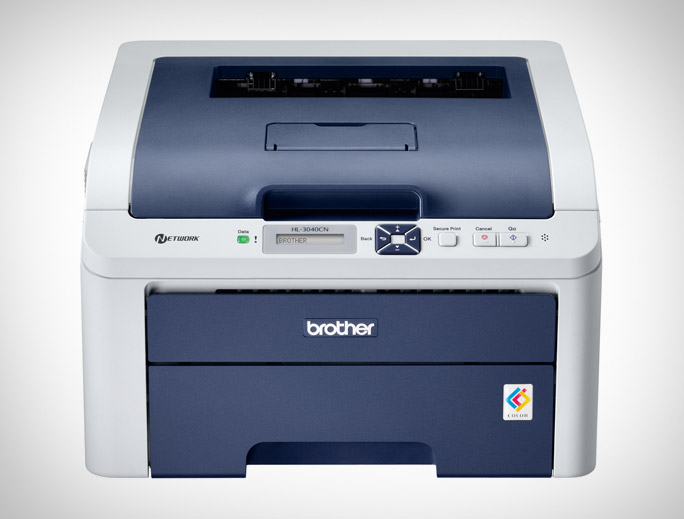 equip-brother-print-color-HL3040CN
