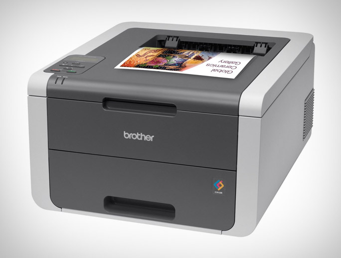 equip-brother-print-color-HL3140CW