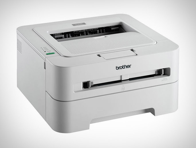 equip-brother-print-mono-HL2130