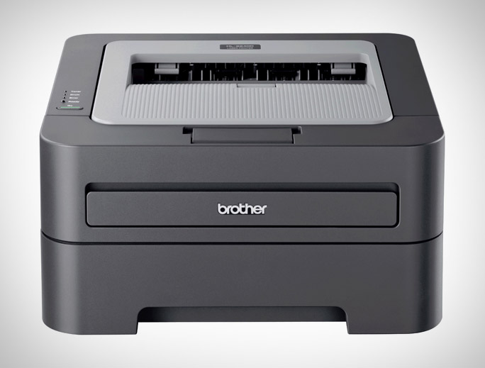 equip-brother-print-mono-HL2240