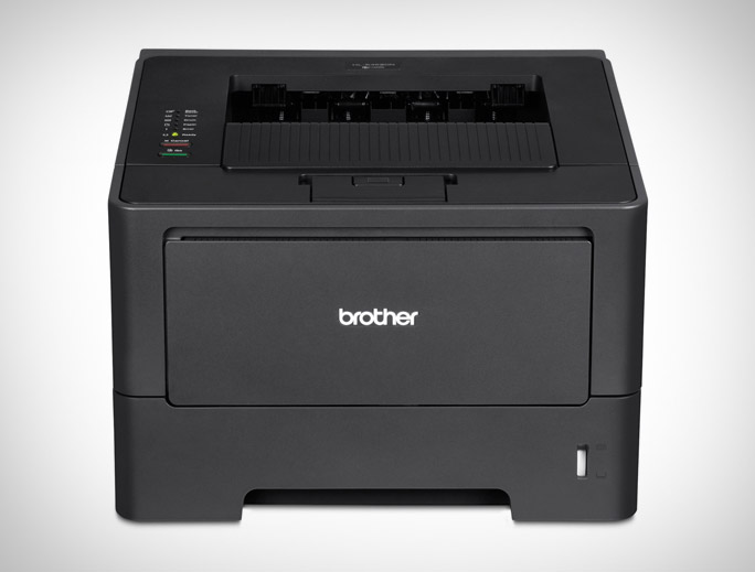 equip-brother-print-mono-HL5452DN