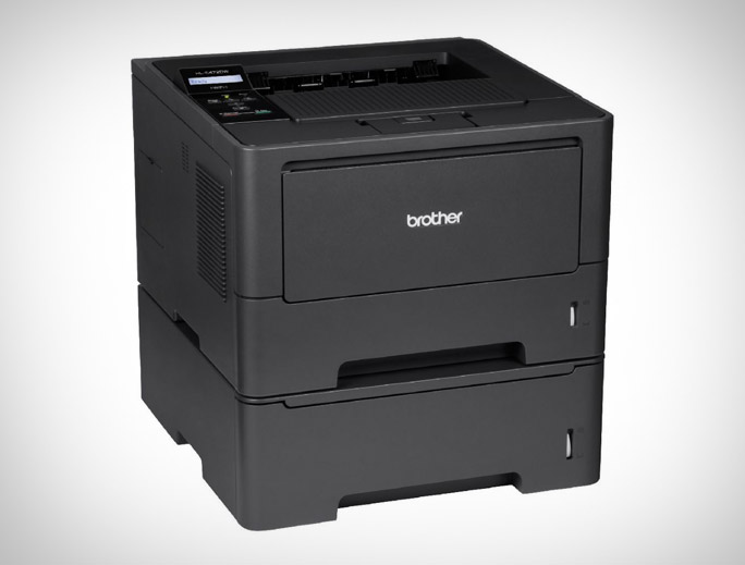equip-brother-print-mono-HL5472DWT