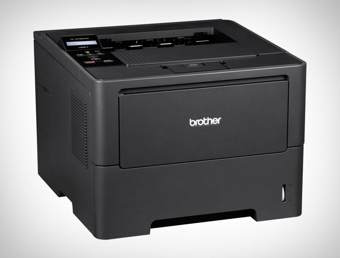 equip-brother-print-mono-HL6182DW