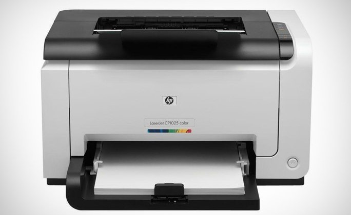 equip-hp-print-color-CP1025