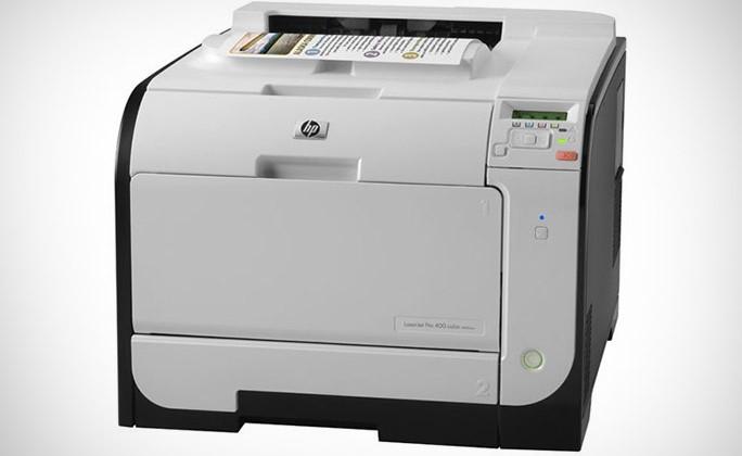 equip-hp-print-color-M451dw