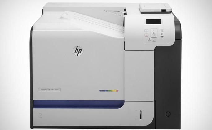 equip-hp-print-color-M551dn