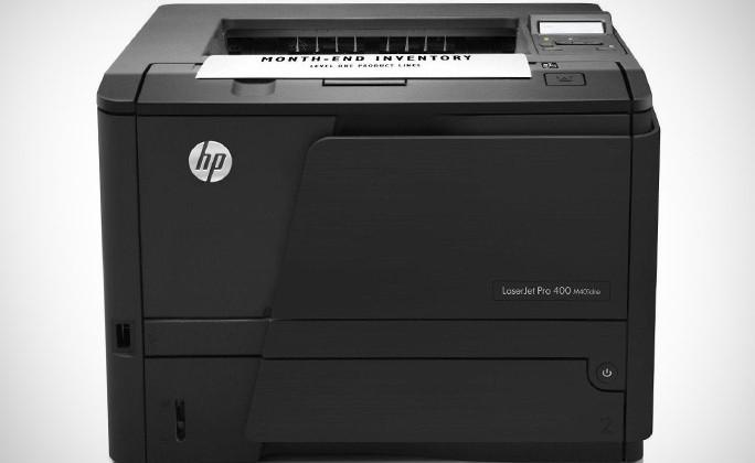 equip-hp-print-mono-M401dne