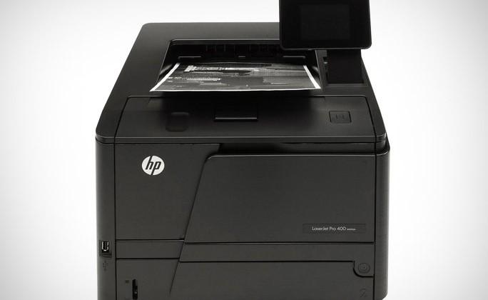 equip-hp-print-mono-M401n
