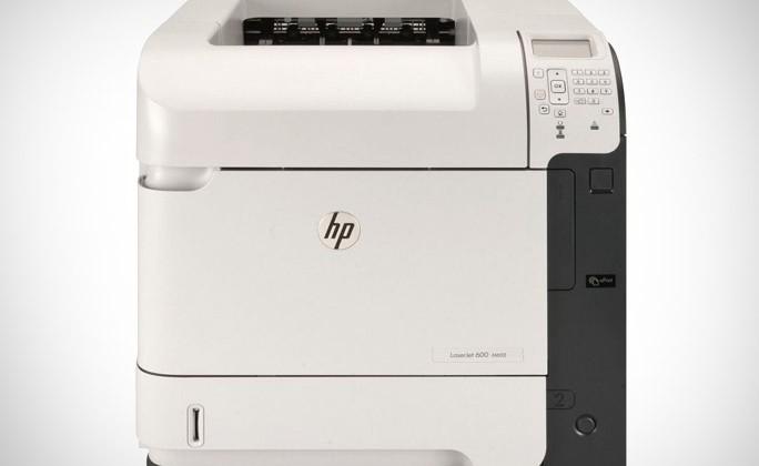 equip-hp-print-mono-M602n