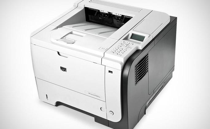 equip-hp-print-mono-P3015dn
