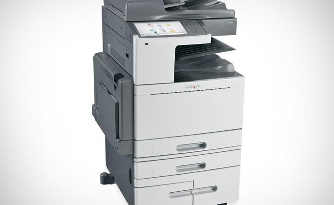 equip-lexmark-multi-color-X954dhe