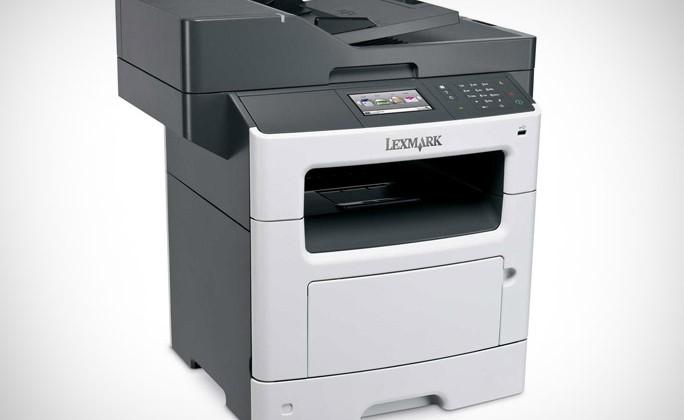 equip-lexmark-multi-mono-MX511de