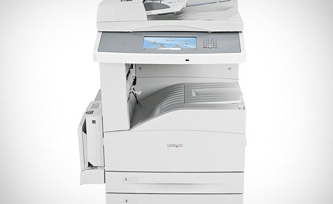 equip-lexmark-multi-mono-X860de
