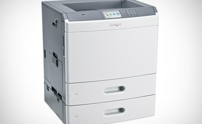 equip-lexmark-print-color-C792dte