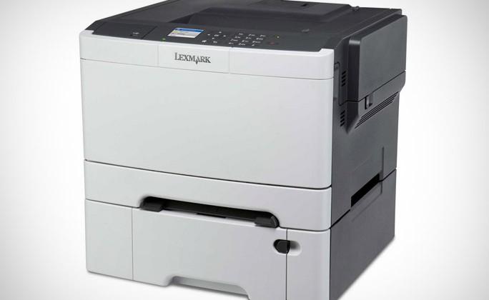 equip-lexmark-print-color-CS410dtn
