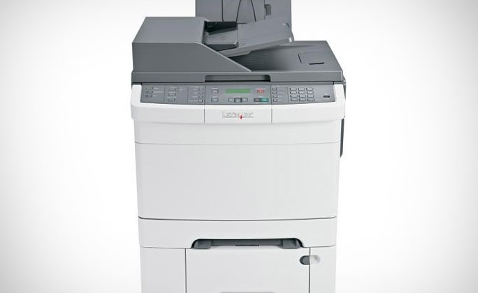 equip-lexmark-print-color-c540