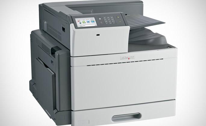 equip-lexmark-print-color-c950de