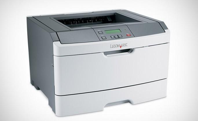 equip-lexmark-print-mono-MS410dn