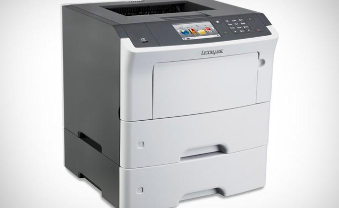 equip-lexmark-print-mono-MS610