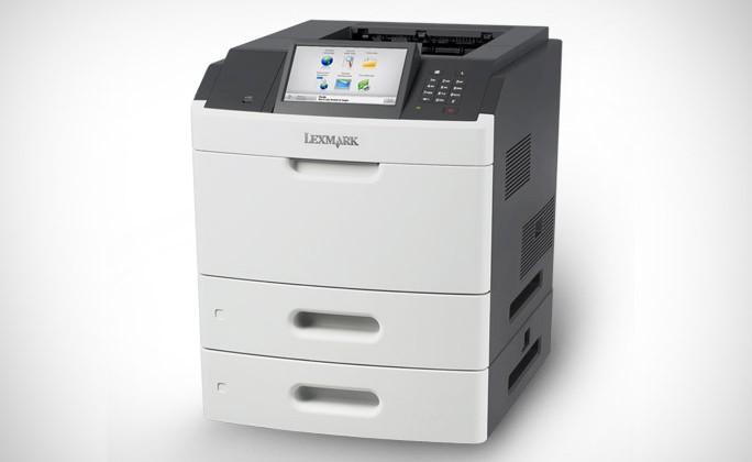 equip-lexmark-print-mono-MS810