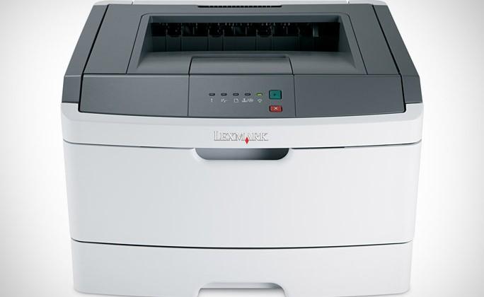 equip-lexmark-print-mono-e260