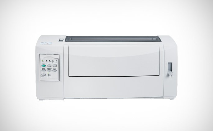 equip-lexmark-print-mono-matricial