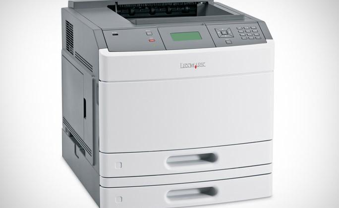 equip-lexmark-print-mono-t650n