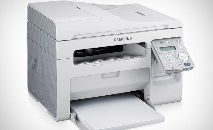 equip-samsung-multi-mono-SCX3405