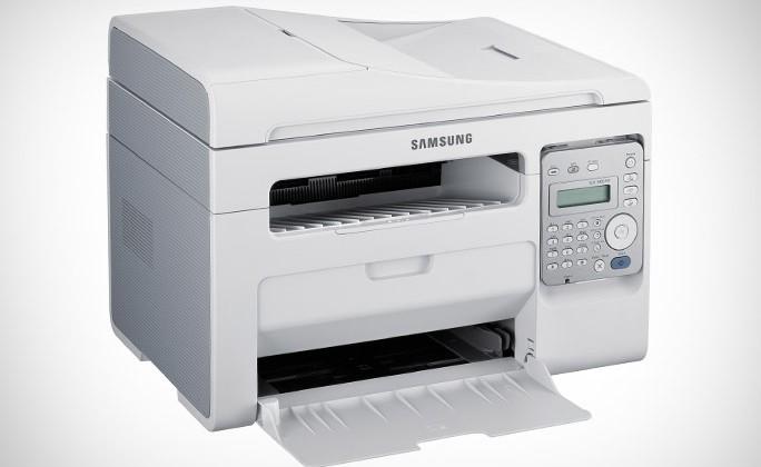 equip-samsung-multi-mono-SCX3405FW