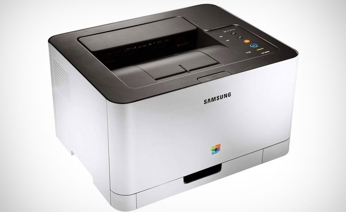 equip-samsung-print-color-CLP365W