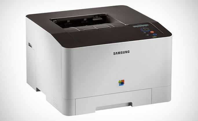 equip-samsung-print-color-CLP415NW