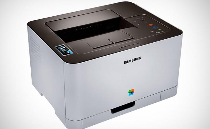 equip-samsung-print-color-SLC410W