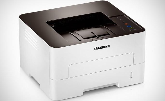 equip-samsung-print-mono-SLM2825ND