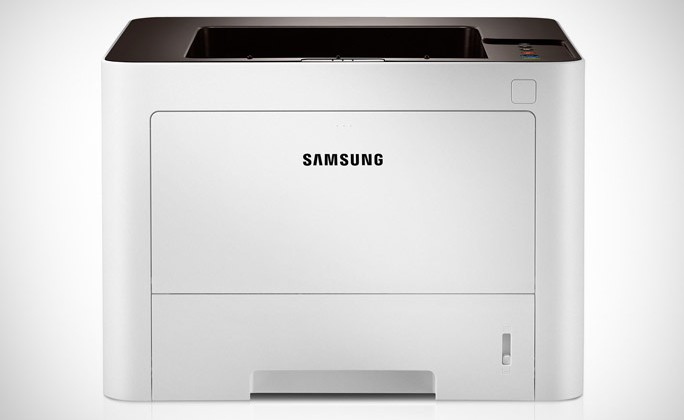 equip-samsung-print-mono-SLM3325ND