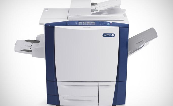 equip-xerox-multi-color-9301