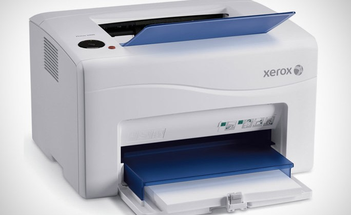 equip-xerox-print-color-Phaser6000