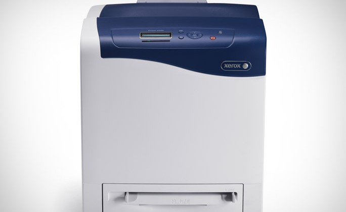 equip-xerox-print-color-Phaser6500