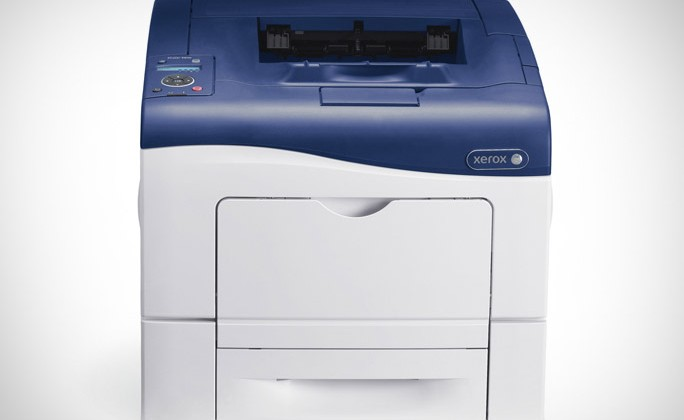equip-xerox-print-color-Phaser6600