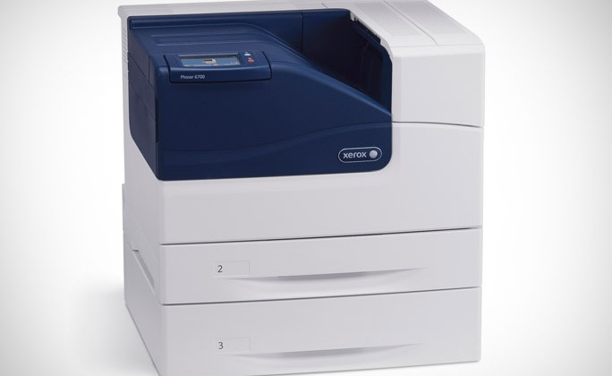 equip-xerox-print-color-Phaser6700