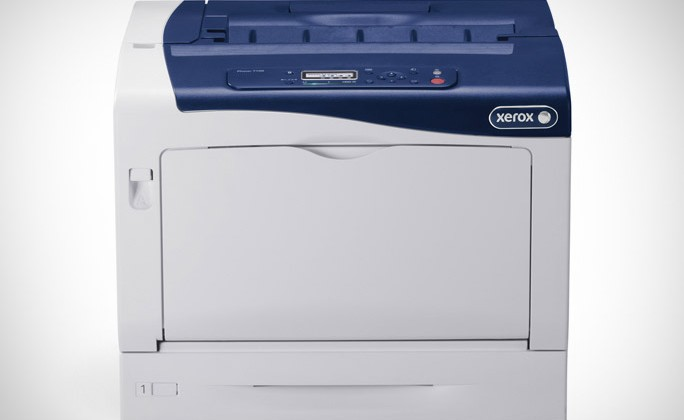 equip-xerox-print-color-Phaser7100