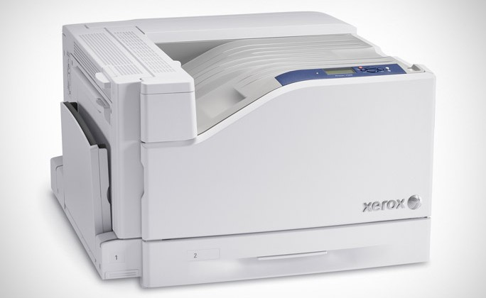 equip-xerox-print-color-Phaser7500