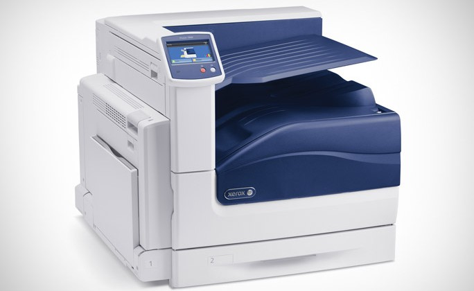 equip-xerox-print-color-Phaser7800