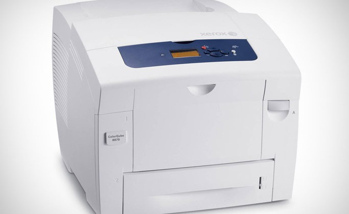 equip-xerox-print-color-qube8570