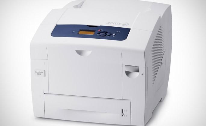 equip-xerox-print-color-qube8870